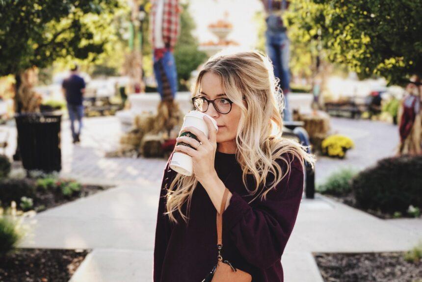 5 mituri despre cum îți afectează cafeaua sănătatea